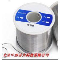 中西焊锡丝(2.0mm) 型号:M353917库号:M353917