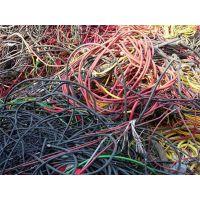 废光亮铜线回收-宿迁亮铜-利国再生资源公司