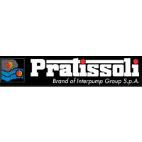 供应意大利Pratissoli柱塞泵 高压泵 中国区代理