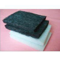 40g-2000g白色聚酯纤维音响吸音棉
