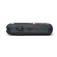 仪器维修N9918A维修手持式微波分析仪