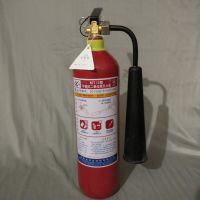 青云谱区厂家直销手提式二氧化碳灭火器 2kg泡沫灭火器 平安消防器材