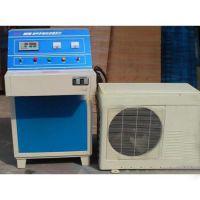 蛟河BSY-20养护室全自动控制仪标准养护室恒温恒湿自动控制仪BYS-40行业领先