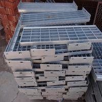 臭水沟盖板网 便宜的沟盖板 桥架格栅板网