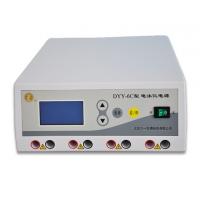 泰兴DYY-6C型双稳定时电泳仪电源ME15-7-10-15中型水平电泳系统哪家好