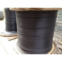 国标YJV3*2.5+1*1.5 四芯电缆 电线电缆厂家直销,价格合理,欢迎来电咨询