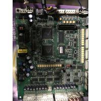 苏州日钢JSW注塑机TCUA-11电路板维修及二手现货销售