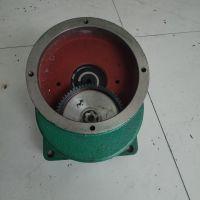 LDA型驱动装置生产厂家 2.5分米-75分米LD变速 优质耐用起重机减速机