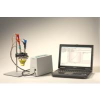 pc蛋蛋28app|827308碳硫分析仪