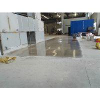 供应广西固化剂地坪施工