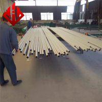NS321耐蚀合金板、NS321耐蚀合金棒、管可加工定制