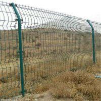 养鸡护栏网_养殖场果园围栏网