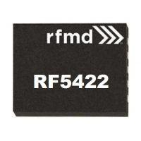 RF5422 Qorvo 射频IC 本年***新料
