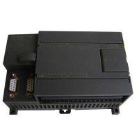 重庆创拓科技西门子PLC SIMATIC S7-200 小型可编程控制器现货供应