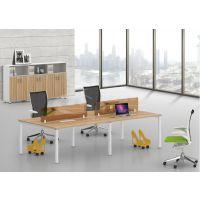 南京办公家具厂家定制办公桌办公椅