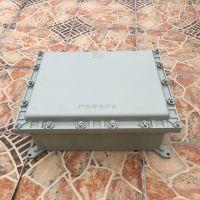 BJX51-T钢板防爆接线箱-上海隔爆型防爆分线箱