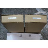 远为原装进口YASKAWA PSMS-R3E1H传感器正品现货特价