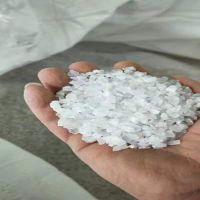濮阳石英砂 /星源牌生活饮用水用纯白石英砂滤料价格