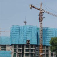 工地安全防护网 新型爬架网片 建筑爬架网