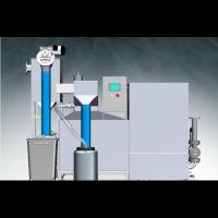 TJGY(T)隔油提升一体化设备,TJGY(T)-25-20-3/2,地下餐饮油水分离器