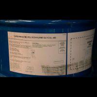 供应 进口 聚乙二醇PEG-400 PEG-4000 韩国乐天 俄罗斯各种分子量