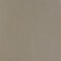 PINLI品立陶瓷ZSL06017G 600*600mm微粉抛光砖斑点通体砖地砖厂家