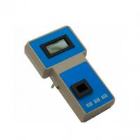 水产养殖水质分析仪(6项) DZ-A