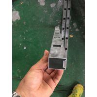 湖南常德全自动数控冲孔机 不锈钢自动冲孔机 银江机械