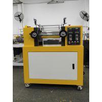 北京双滚筒混合机实验室打板机价格优惠