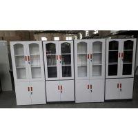 佛山文件柜 钢制文件柜厂家简约钢柜生产工厂加厚