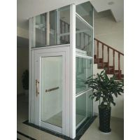 家用升降梯电动升降梯现货出售华工机械