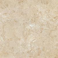 布兰顿陶瓷BY86013高端通体大理石瓷砖品牌厂家通体柔光大理石瓷砖工程定制。