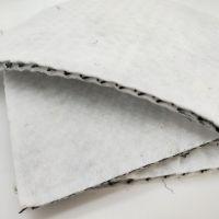 复合排水网厂家直销/诺联HDPE排水网王经理