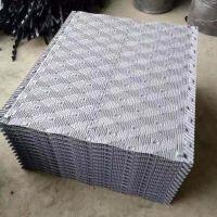 斯频德冷却塔填料/ 平罗斯频德冷却塔填料价格