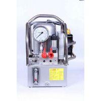 黑龙江液压泵|液压泵系统厂家