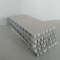 蜂窝纸板|厚度15mm家具包装蜂窝纸芯板|中国供应商