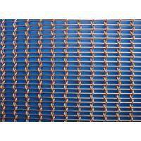 装饰轧花网-金属装饰轧花网-装饰轧花网厂家