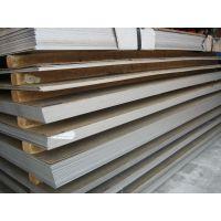 昆明不锈钢板厂家直销--310S