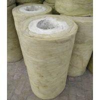 加盟销售硅酸铝耐火毯 根据用户要求定做 唐山耐火硅酸铝
