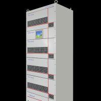 有源滤波器生成厂家_有源滤波和无源滤波的区别