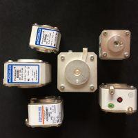 S300051 T300052 V300053 W300054 Protistor 罗兰熔断器