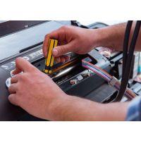 【济宁办公设备维修电话】上门维修打印机 复印机 传真机 加粉加墨换色带