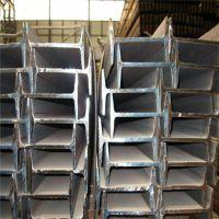 广西柳州Q235BH型钢供应中心