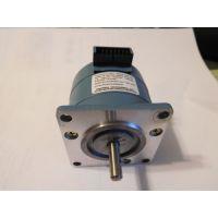 美国SUPERIOR驱动器厂家销售SKD112
