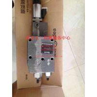 德国力士乐液压油泵恒功率控制阀油泵控制阀 13952003795