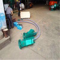 专业订制车载吸粮机制造商品牌好 管道气力吸粮机
