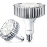 飞利浦HIL-LED高天棚灯 40W/88W/160W 替换传统金卤灯