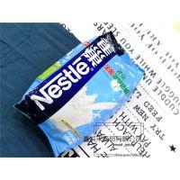 【500g*24袋】雀巢全脂奶粉烘焙奶粉 雪花酥饼干面包蛋糕原材料