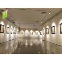 活动展板--舟山博物馆