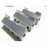 磨削 HOTBAR头 脉冲热压 焊接头 点焊头 不锈钢焊头 适合各种型号